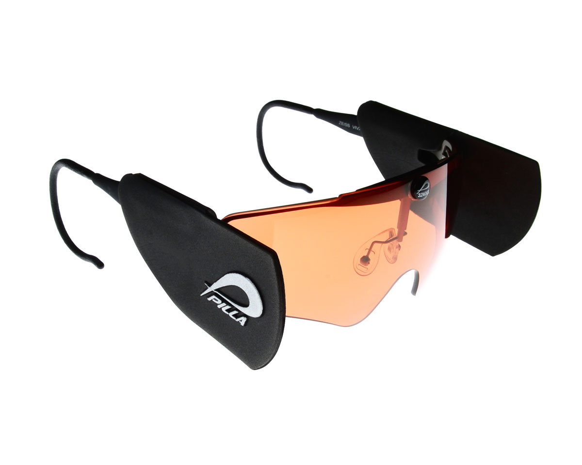 78426f34d6 Pilla Shooting Glasses Reviews
