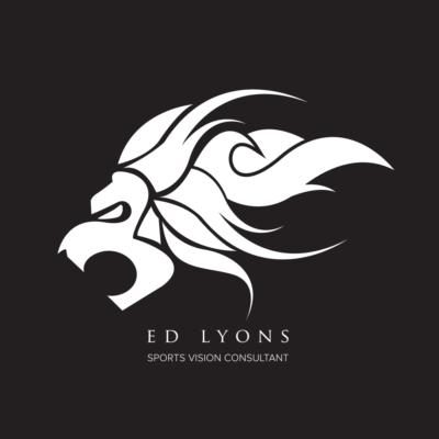 Ed Lyons - Custom Order